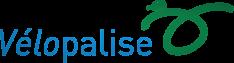 VéloPalise